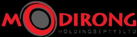 Modirong Holdings
